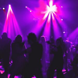 Ночные клубы Дубовского
