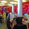 Интернет-кафе в Дубовском