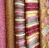 Магазины ткани в Дубовском