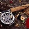 Охотничьи и рыболовные магазины в Дубовском