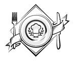 Республика - иконка «ресторан» в Дубовском